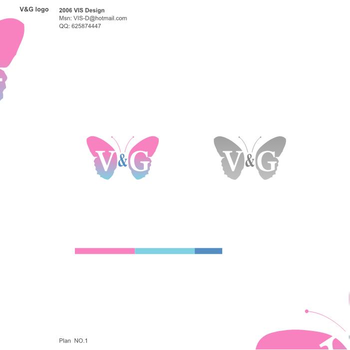 logo是韩式风格,清新可爱,针对年轻人相当吸引眼球图片