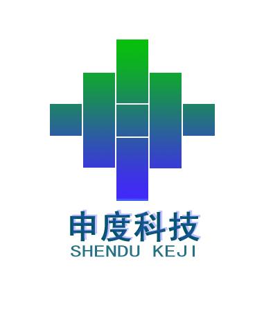贵阳申度科技公司logo设计_188元_k68威客任务