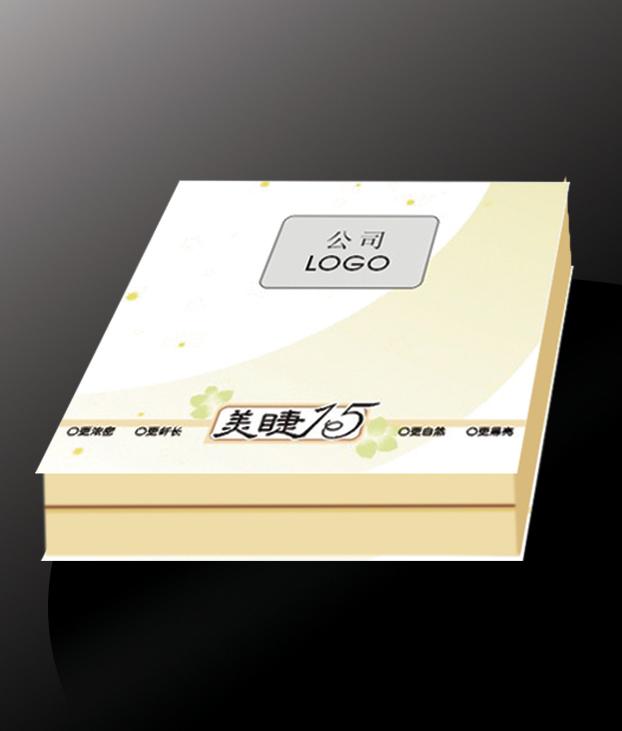 睫毛膏 包装设计 500元 威客任务 编号3244 k68易工社