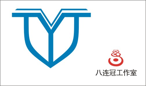 logo logo 标志 设计 矢量 矢量图 素材 图标 504_296