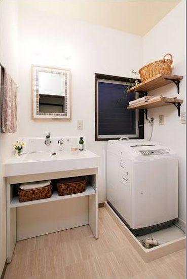 5平米卫生间设计图展示