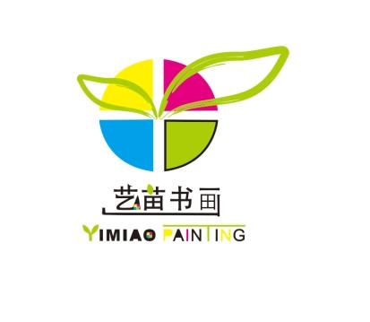 少儿培训logo