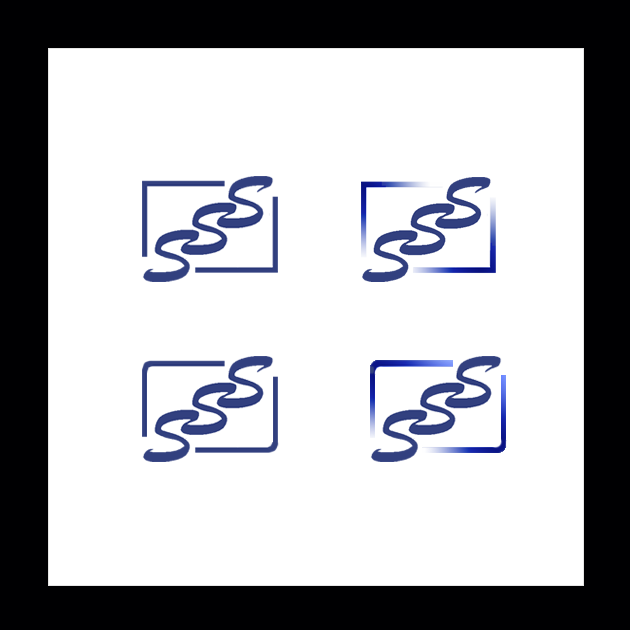 logo logo 标志 设计 矢量 矢量图 素材 图标 630_630