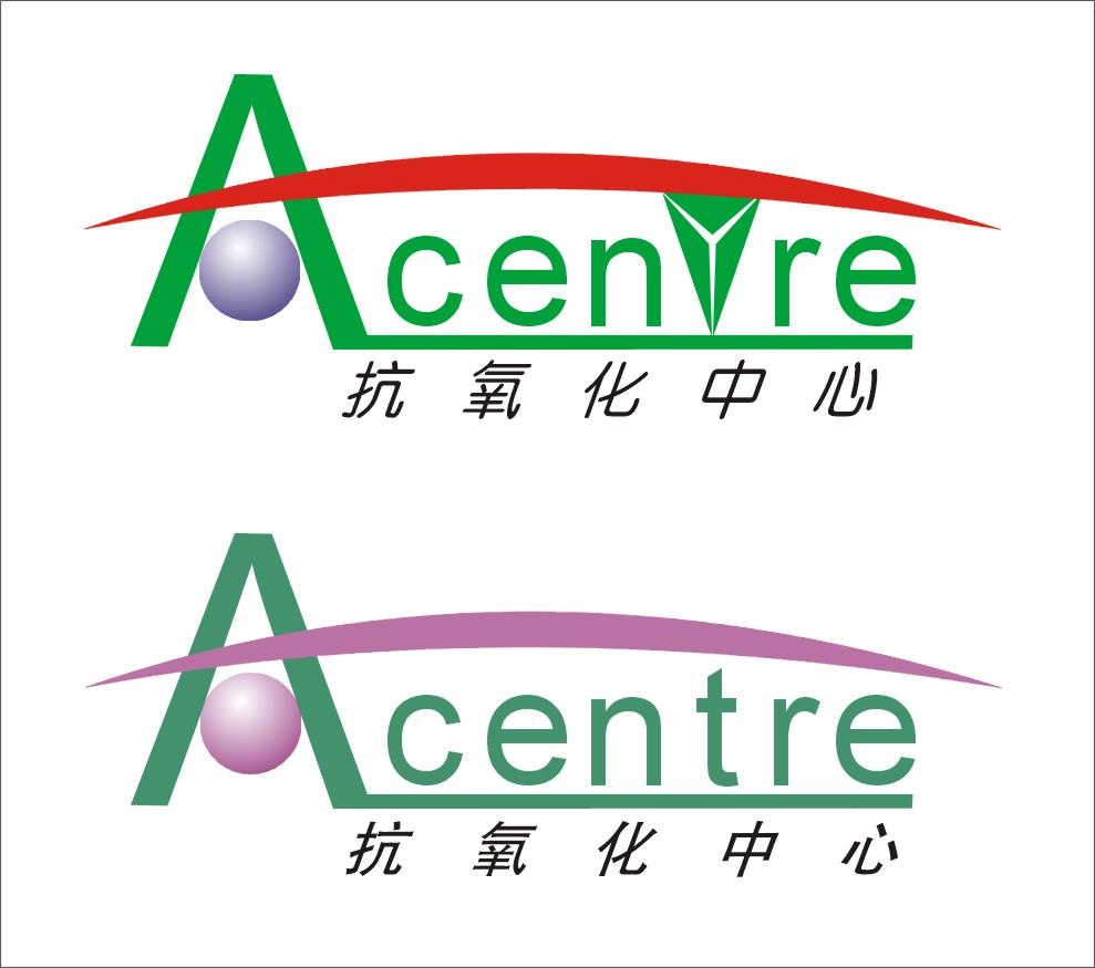 秦皇岛logo设计说明