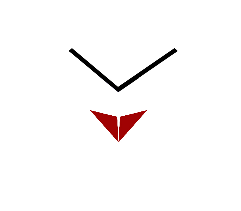源点科技 logo设计(昭辉杯)(中标-想飞的燕子)