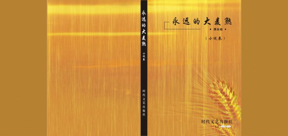 书籍封面装帧设计_121286
