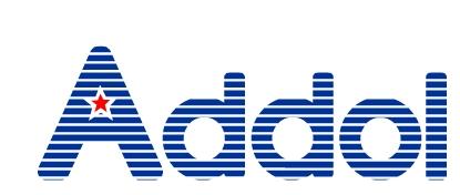 软件公司logo设计