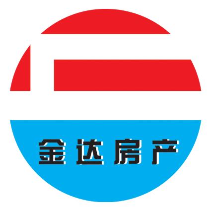 鸽子独唱简谱歌谱-logo设计 房地产