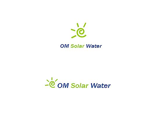 太阳能产品logo设计_351227