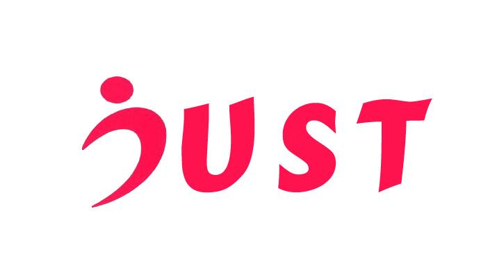 欧式女装logo设计