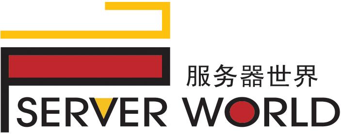北京金品高端科技公司logo设计