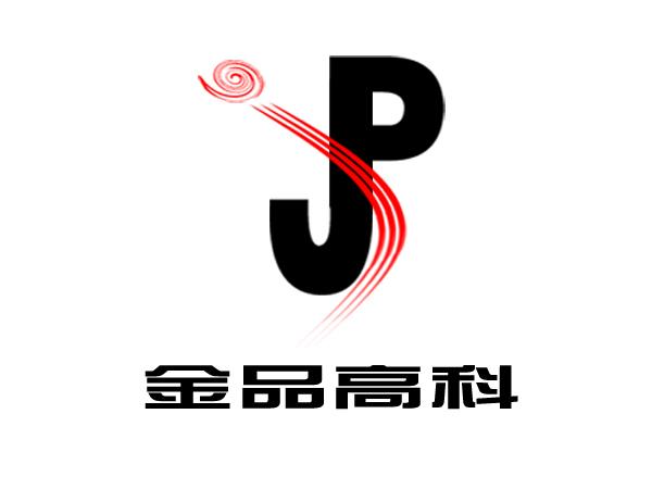 公司全称:北京金品高端科技发展有限责任公司 公司背景资料: 北京金品高端科技发展有限责任公司于2000年4月在北 京成立,主要致力于为客户量身定制高性价比的IA 架构服务器、专业工作站、存贮备份等业务 ,经过几年的发展,目前已发展成为国内具有较高知名度和影响力的服务器、工作站、存贮产 品供应商,公司总部位于中国IT产业龙头的北京中关村西区,在海龙和太平洋设有专卖店, 2002年在上海和广州设立了分公司。 公司网站www.