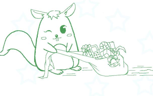 郑州校园吉祥物设计公司(图)