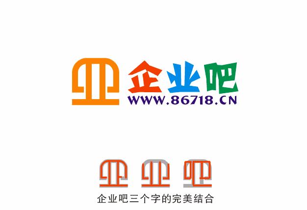 logo logo 标志 设计 矢量 矢量图 素材 图标 626_428