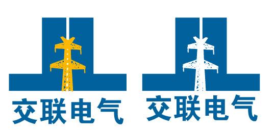 logo 标识 标志 设计 矢量 矢量图 素材 图标 537_255