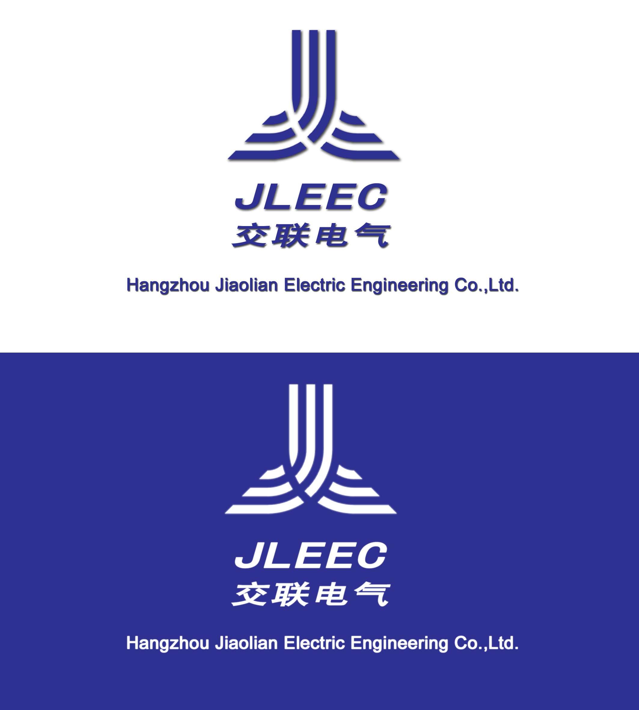 电气公司logo+名片_2000元