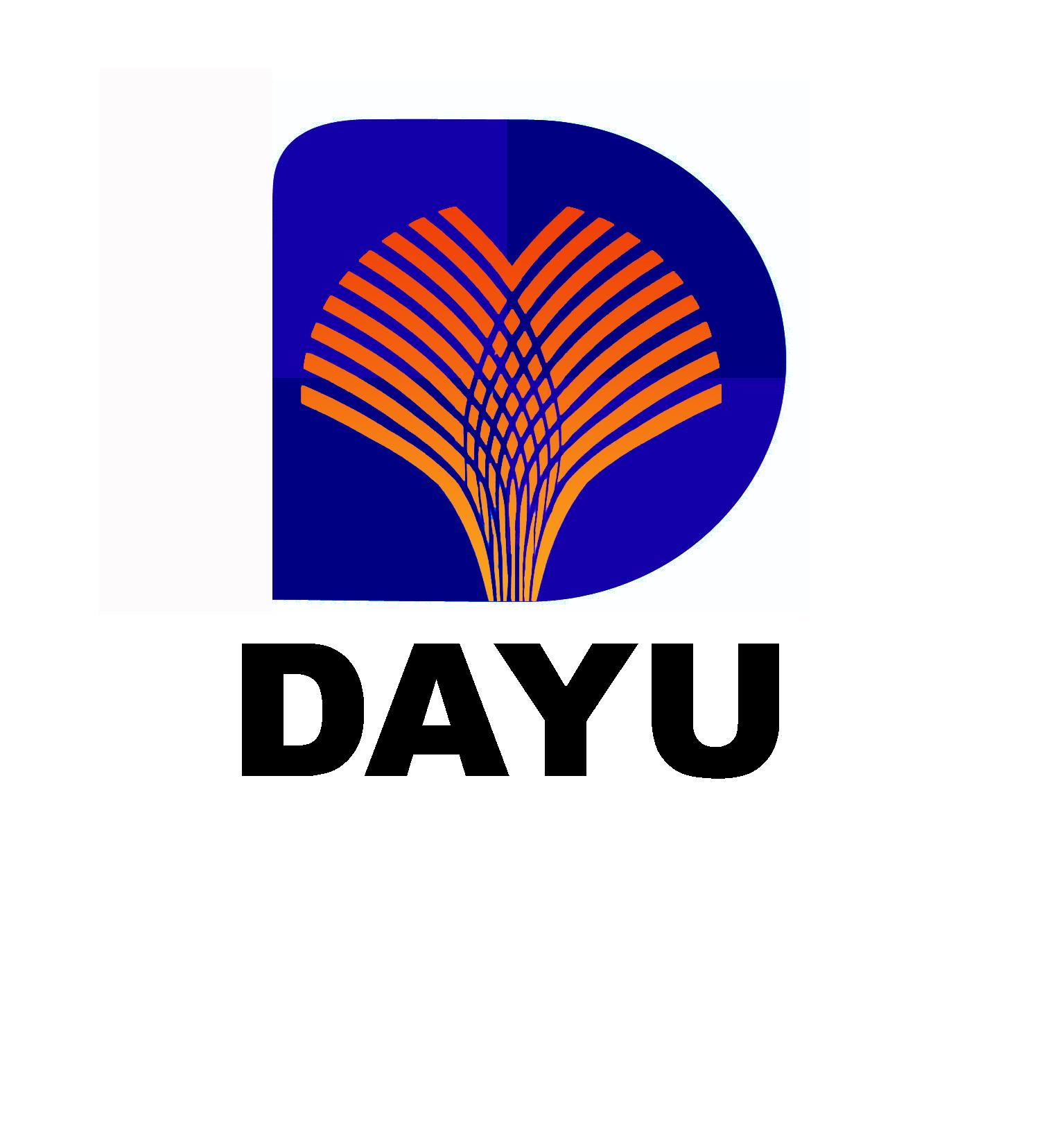 郑州大宇耐火材料公司logo设计(中标:lqg698 和 厚来居上|奖金均分)