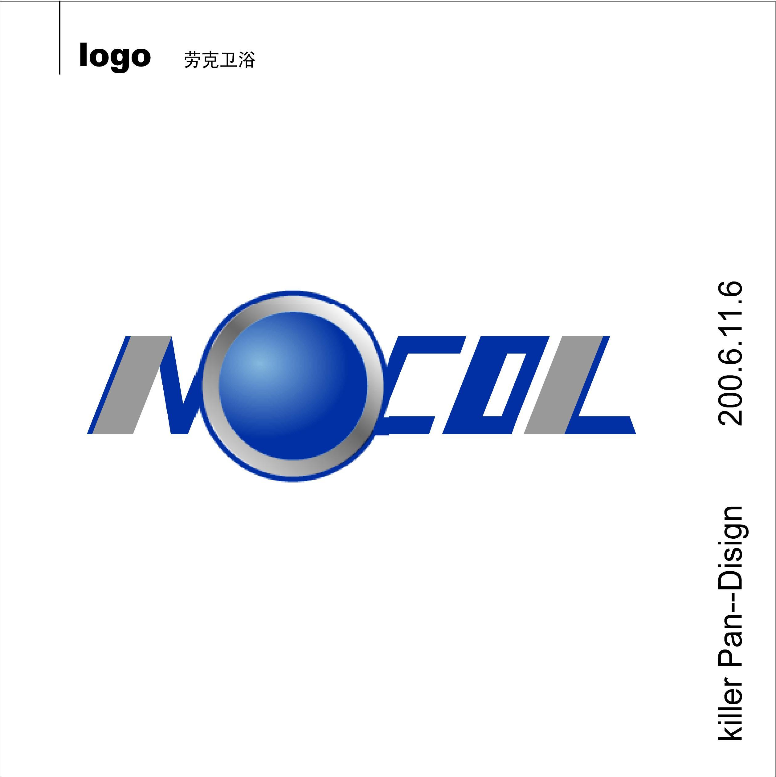 美吉特家居广场logo