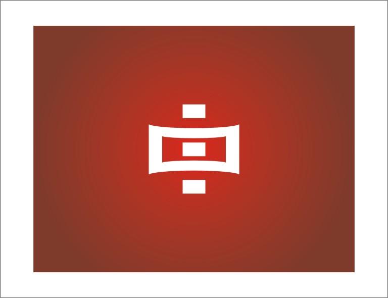 中天立恒商业管理公司logo设计(延期)_590025_k68威客网