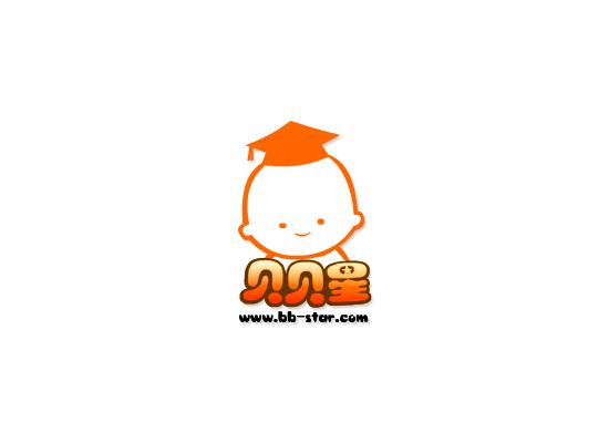 logo设计 金 额: 200 元*80%=160元 中标人:wangfeng1527来自山东的王