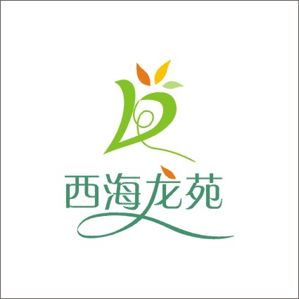 v圆角logo/圆角小区/标志设计_550元_K68威里绘制三角形名称怎么绘制ps图片