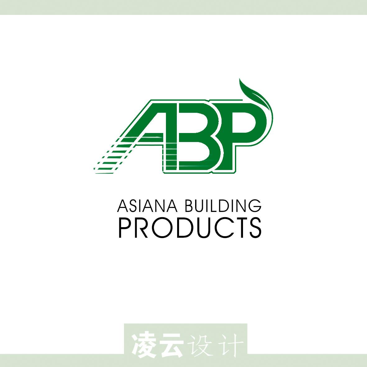 公司标志logo,产品商标设计