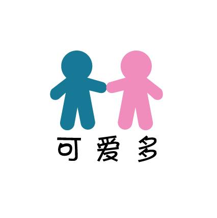 logo logo 标志 设计 矢量 矢量图 素材 图标 426_427