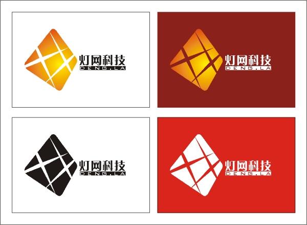 """的注解. 3、字体未做太大变化,汉字使用""""方正粗倩体"""",英文使用图片"""