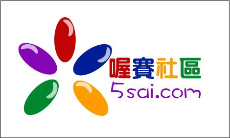 logo logo 标志 设计 矢量 矢量图 素材 图标 470_281