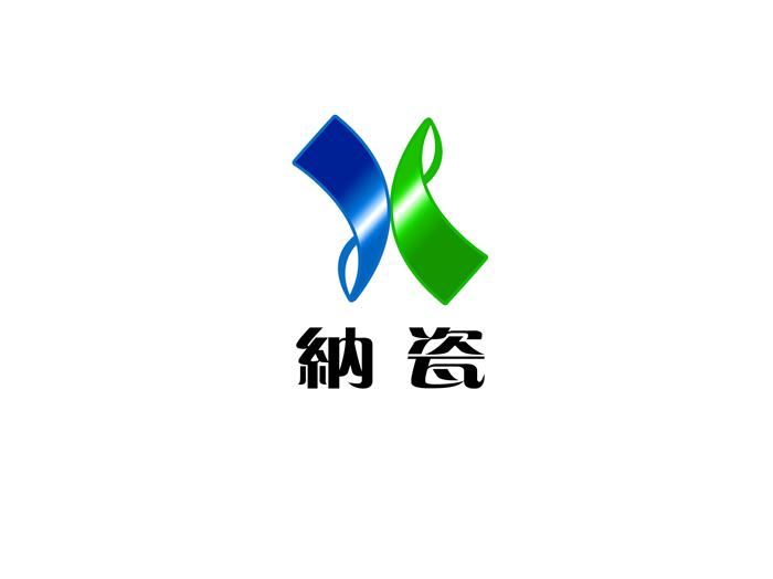 中标稿件 -丽比华公司 产品名称 标志 要求稍变延期 330元 编号1150