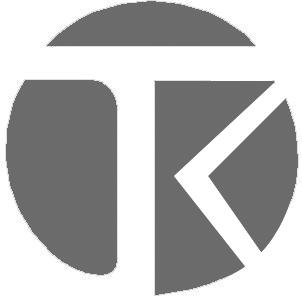 辦公用品公司圖形logo設計