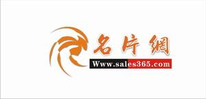 名片网发贴比赛(提高至2000元)_242048_k68威客网