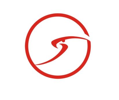 冠捷汽车装饰logo设计(紧急!)_500元_K68威客室内设计素材图怎么做图片