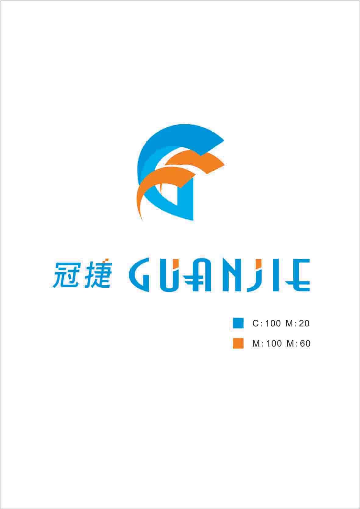 冠捷汽车装饰logo设计 紧急 500元 1575号任务 威客K68网,威客平高清图片