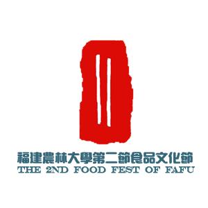 火鸟logo素材