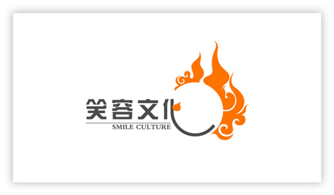 logo logo 标志 设计 矢量 矢量图 素材 图标 472_276